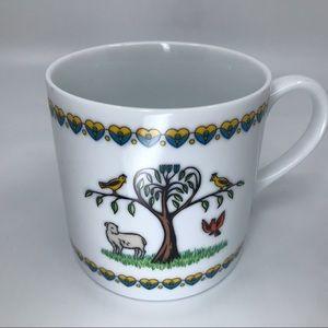 Gevalia Kaffe Swedish Seasons Collection SPRING